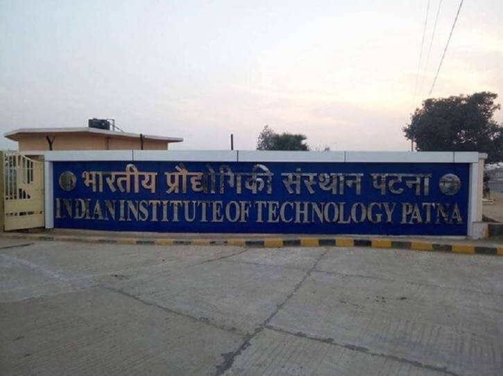 institute for technology