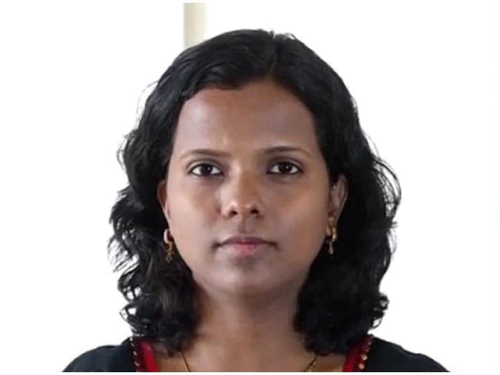 Success story of becoming an IAS officer Trupti Ankhush Dhodmise
