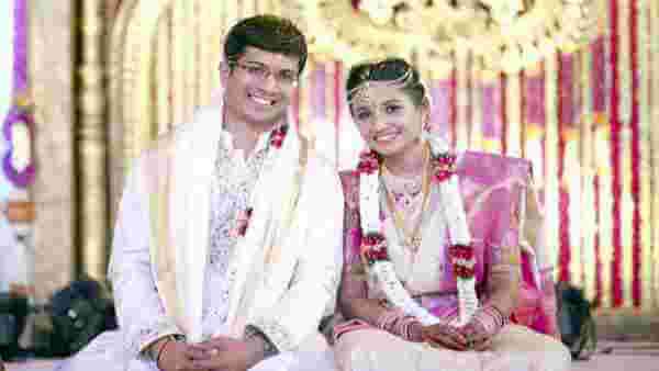 This family from Andhra Pradesh has four IPS officer