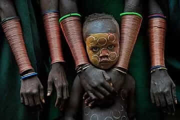 see these photography award winning images
